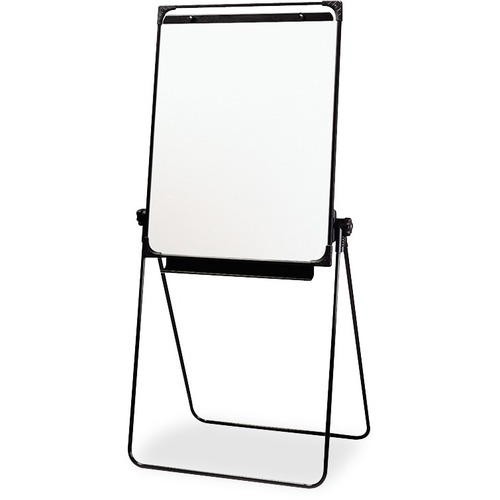 Skilcraft Dry Erase Display and Training Easel NSN4244867