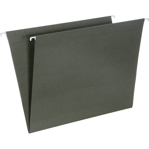 Skilcraft Hanging File Folder NSN3649496