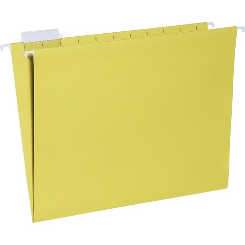Skilcraft Hanging File Folder NSN3649501