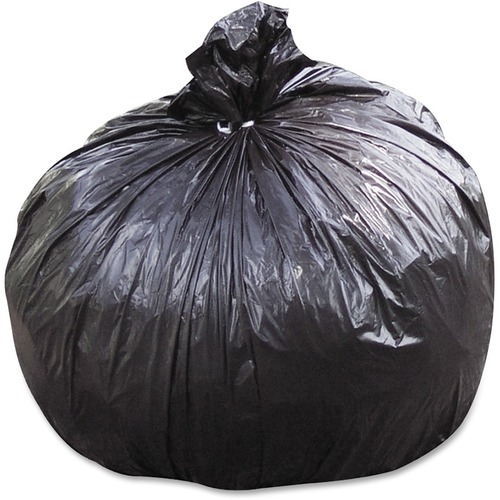 Skilcraft Heavy-duty Recycled Trash Bag NSN3862323