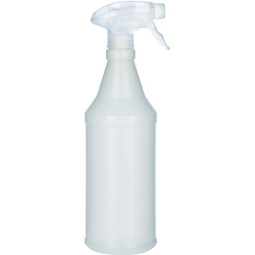 Skilcraft Applicator Spray Bottle NSN4887952
