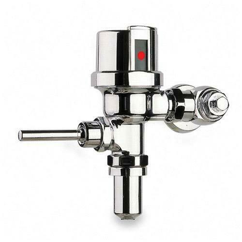 RMC Hands Free Urinal System RCM35602800