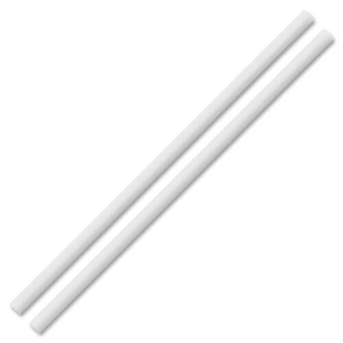 paper-mate-tuff-stuff-eraser-stick-refill