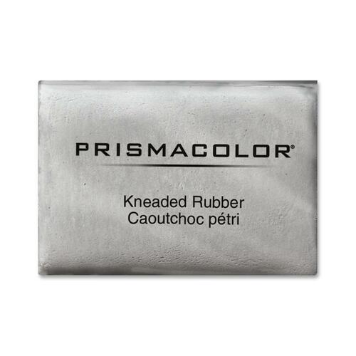 Prismacolor Design Kneaded Eraser SAN70530