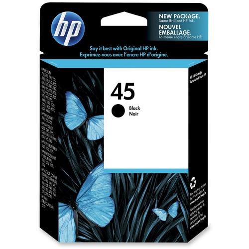 HP 51645A140