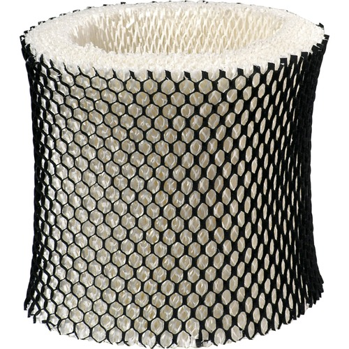 Holmes HWF75PDQ-U Replacement Wick Filter HLSHWF75PDQU
