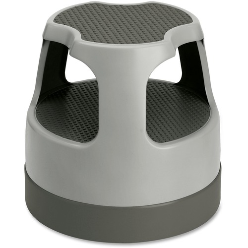 Cramer Scooter Stool CRA50011PK82