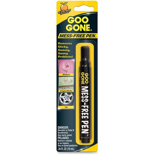 magic-goo-gone-mess-free-pen