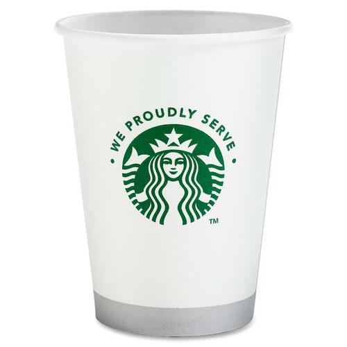 Starbucks Compostable Hot/Cold Cup SBK11002236