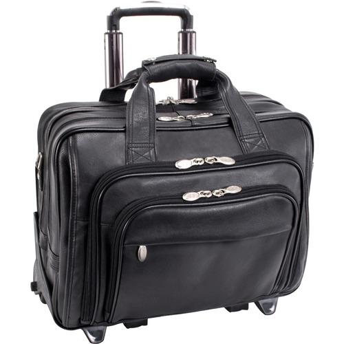 mckleinusa-gold-coast-i-series-43185-detachable-wheeled-laptop-case