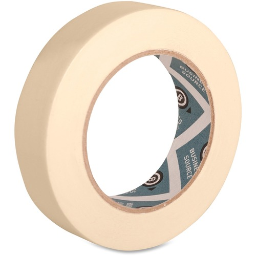 Business Source 16460 Masking Tape BSN16461