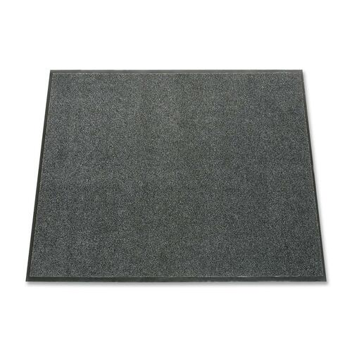 Skilcraft 7220-01-582-6220 Anti-fatigue Entry Wiper Mat NSN5826220