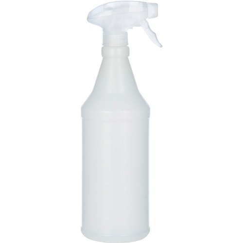 SKILCRAFT 8125015770212 Trigger Opaque Spray Bottle NSN5770212