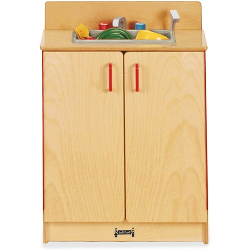 Jonti-Craft - Play Kitchen Sink JNT0208JC