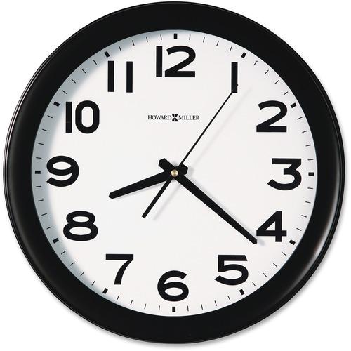 Howard Miller Kenwick Wall Clock MIL625485