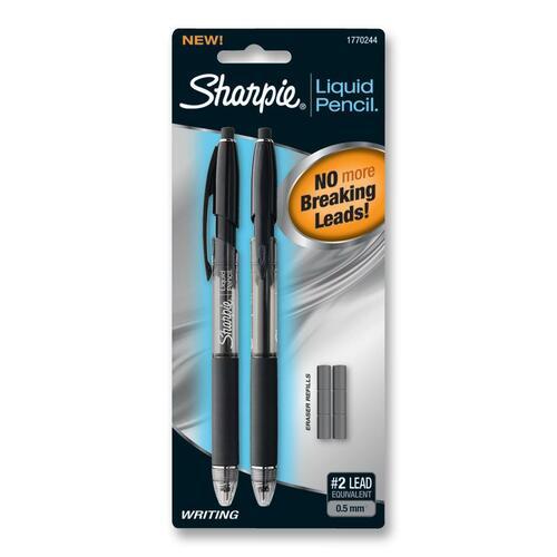 sharpie-lquid-mechanical-pencil