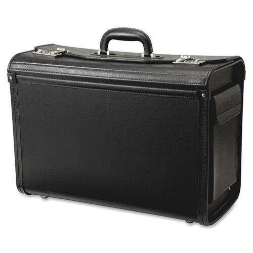 043202023965 upc samsonite luggage pilot catalog case black 20 inch upc lookup. Black Bedroom Furniture Sets. Home Design Ideas