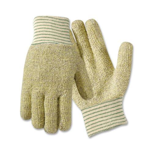 wells-lamont-jomac-work-gloves