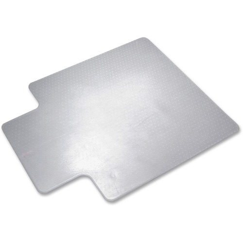 Skilcraft Chair Mat NSN5772529