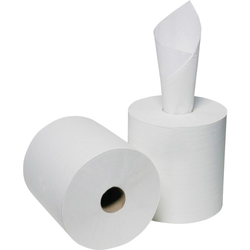 Skilcraft Center-pull Paper Towel NSN5909069