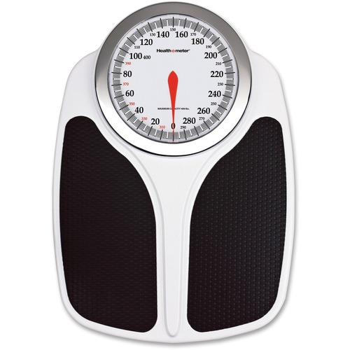 Health o Meter 145KD-41 Professional Dial Scale - Great Office Buys