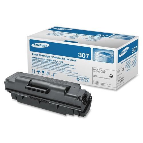 Samsung High Capacity Toner Cartridge SASMLTD307L