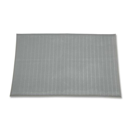 Skilcraft Light Duty Anti-fatigue Mat NSN5826230