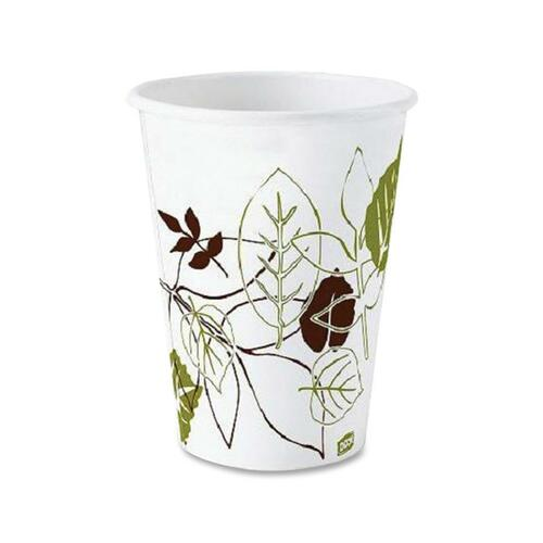 Discount DXE2338PATH Dixie 2338PATH Dixie Pathways Hot Cup Cup