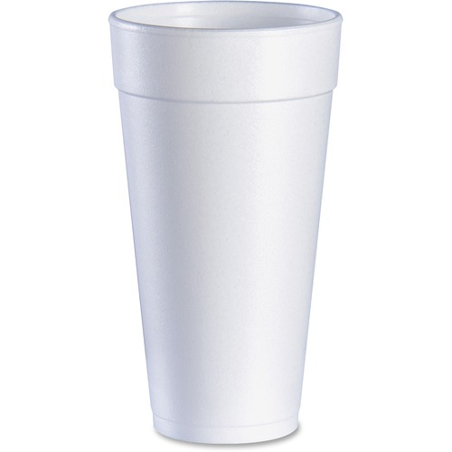 Dart Big Drink Cup DCC24J24