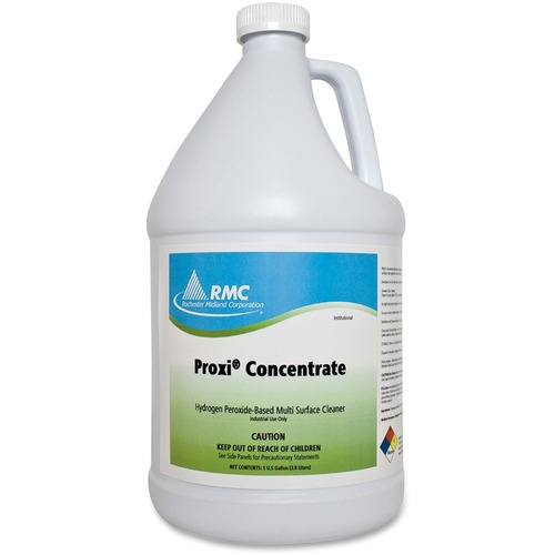 RMC Proxi Concentrate Multi Purpose Cleaner RCM11850227