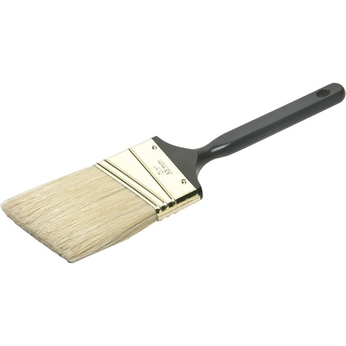"Skilcraft 2.5"" Professional Grade Paint Brush NSN5964254"