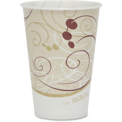 Solo Cup SCCR7NJ