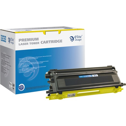 Elite Image Remanufactured BRTTN110 Toner Cartridges ELI75658