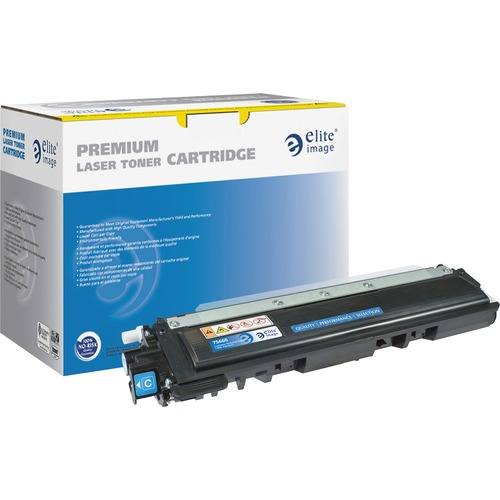 Elite Image Remanufactured BRTTN210 Toner Cartridges ELI75660