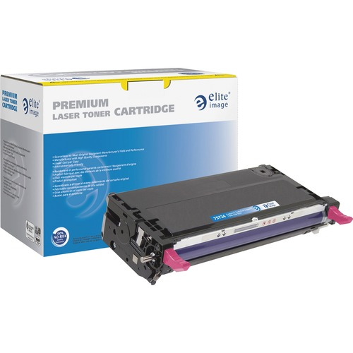 Elite Image Remanufactured XER113R007 Toner Cartridges ELI75724