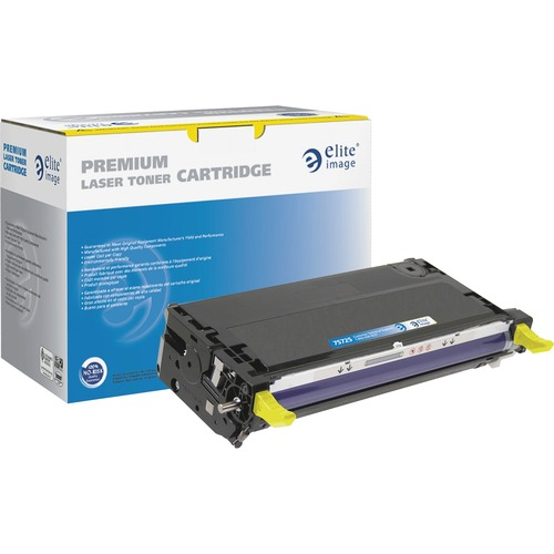 Elite Image Remanufactured XER113R007 Toner Cartridges ELI75725