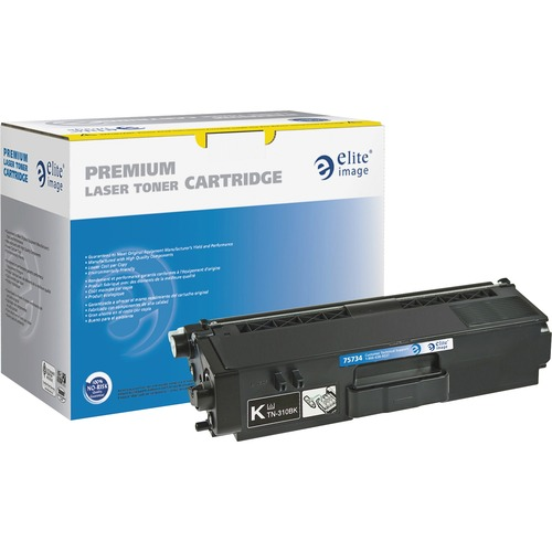 Elite Image Remanufactured BRTTN315 Toner Cartridges ELI75734
