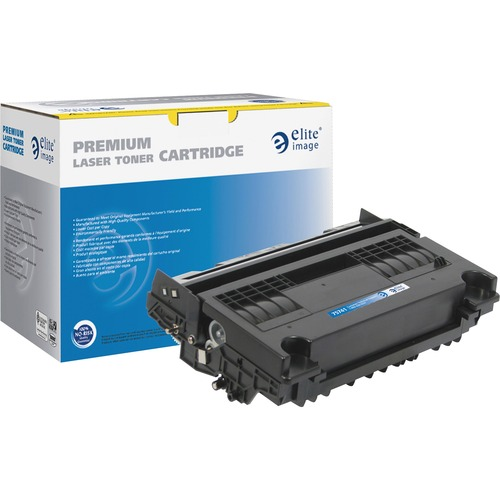 Elite Image Remanufactured PANUG5540 Toner Cartridge ELI75741