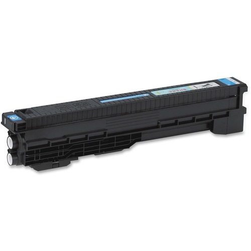 Katun Performance Toner Cartridge KAT37081