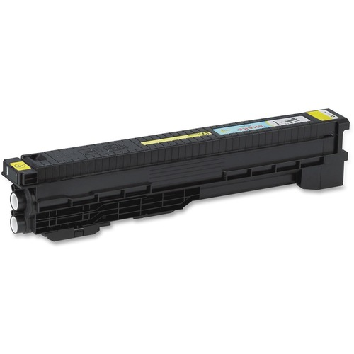 Katun Performance Toner Cartridge KAT37083