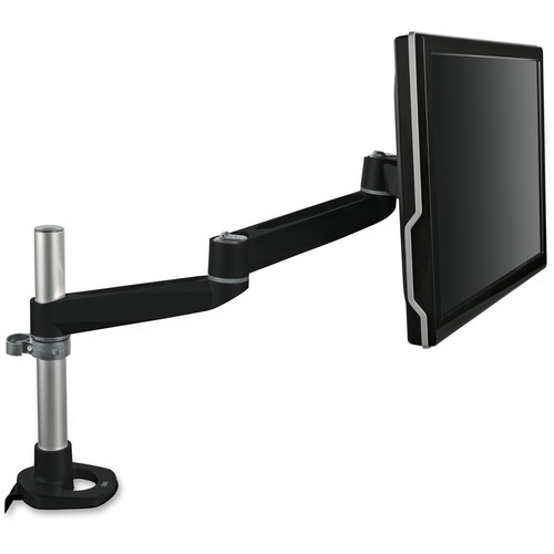 3M Mounting Arm for Flat Panel Display MMMMA140MB