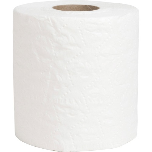 Special Buy Embossed Roll Bath Tissue SPZBATH500