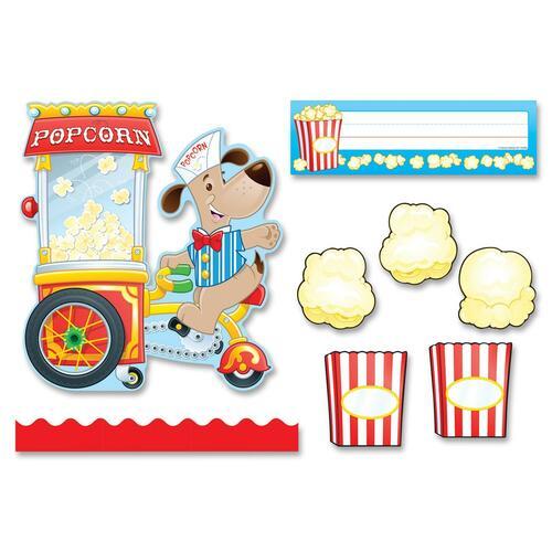 carson-dellosa-popcorn-essentials-set-11
