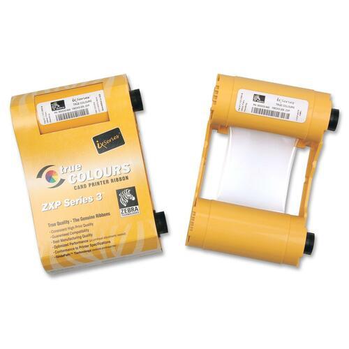 SICURIX Baumgartens 800033840/48 Color Printer Ribbons SRX800033848