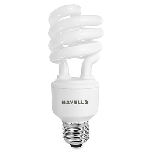Havells CFL 20W Cool Watt Bulb