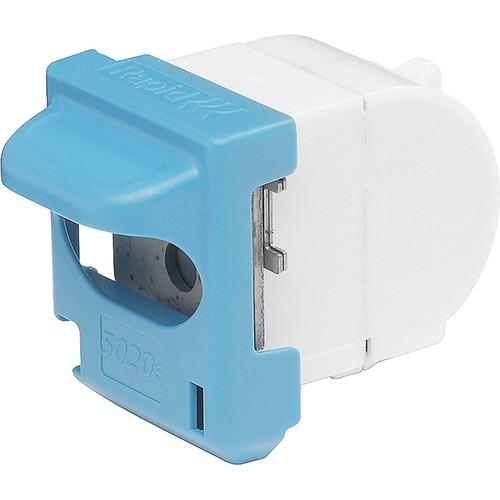 Esselte Staple Cartridge for Rapid 5025e Stapler ESS73121AMP