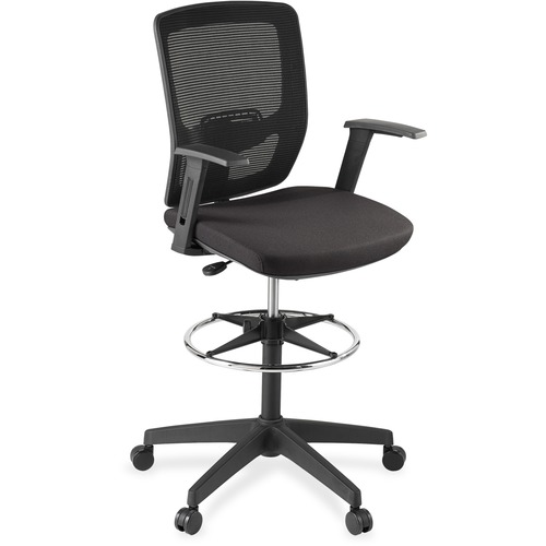 Products Lorell Office Furniture