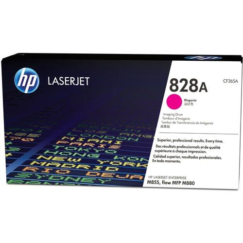HP 828A Magenta LaserJet Imaging Drum Deal