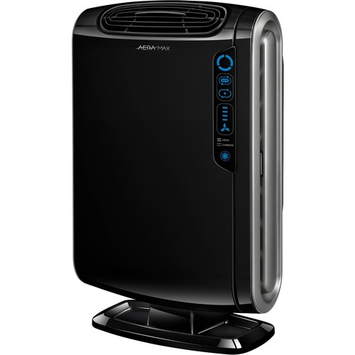 Fellowes AeraMax Air Purifier w/ Sensor FEL9286101-BULK