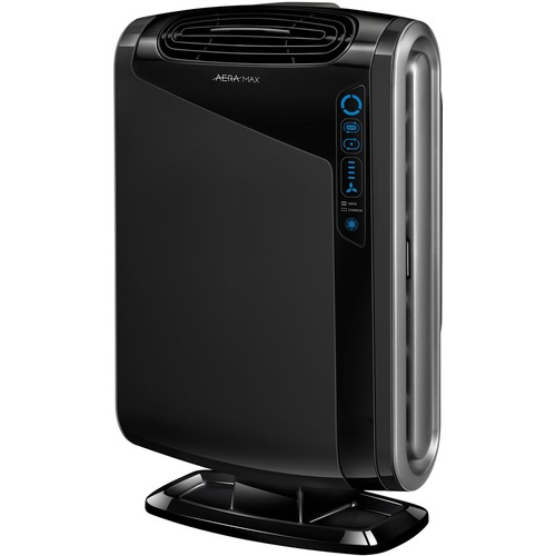 Fellowes AeraMax Air Purifier w/ Sensor FEL9286201-BULK